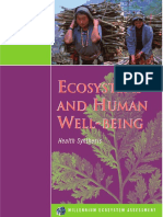 ecosystem and health.pdf