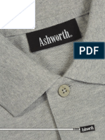 Ashworth 08