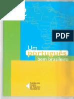 Um Portugues Bem Brasileiro Nivel 02