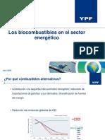 Biocombustibles_(25)