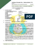 4ª UNIDAD EL EDEN.doc