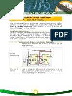 230069889-Electronica-Secuenciales-SENA-Actividad-Com-3.docx