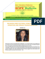 The HOPE Bulletin - SEPTEMBER 2016.pdf