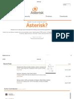 Asterisk.pdf
