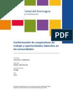 Psicología de La Salud Aspectos Históricos y Conceptuales