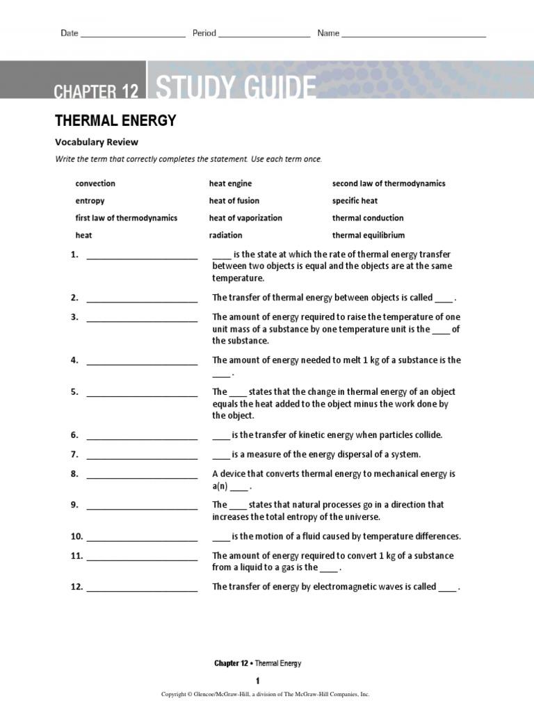 study guide glencoe daily instruction manual guides u2022 rh testingwordpress co  GeoGraphix 2017