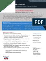 Evaluation of Gilsonite Modified Asphalt Mixtures.pdf