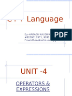 unit4-operators-140915235225-phpapp02.pptx