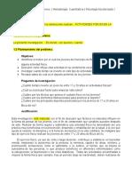 ACTIVIDADES FISICAS EN LA ADOLESCENCIA.docx
