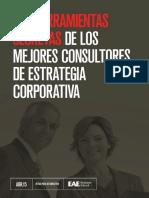 Las herramientas secretas de los mejores consultores EAE.pdf
