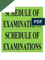 DAY OF EXAMINATION.docx