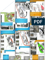 Analisis Barrio Chapinero Popayan