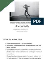 h Week 9 – uncreativity.pdf