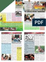 127325909-The-Crescent-2012.pdf