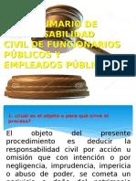 EXPOSICION-DE-JUICIO-SUMARIO.pptx