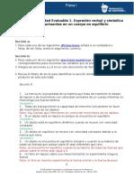 MIII - U2 - Actividad 1. Expresión Verbal y Simbólica de Las Fuerzas Actuantes en Un Cuerpo en Equilibriooo