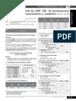 nic 391.pdf