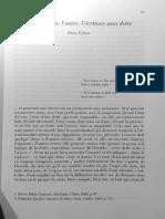 EYBEN Tenir au don.pdf