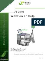 356943-063_WebPower-Help_4v5a