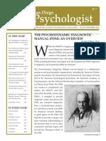 phycodinamic dianostic.pdf