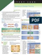 Kerin_StudyCards_CH15.pdf