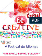 CONCURSO-LANGUAGEFESTIVAL2016