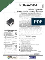 A6251M.pdf