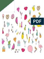diarystickers_printable.pdf