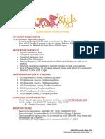 Instructions Application Girls20Summit China2016-1