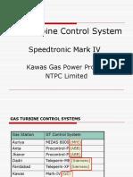 72513718 Gas Turbine Control System1 Nema