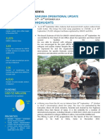 Kakuma Emergency Update25-30sept.pdf