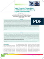 09_208Implementasi Program Pengendalian Resistensi Antibiotik.pdf