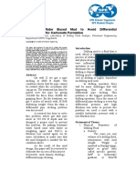 113140072 MAHENDRA ADI Paper Responsi Baru