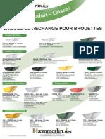 Caisses-de-rechange-pour-brouettes.pdf