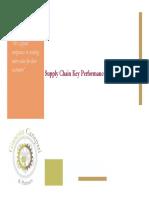 Supply-Chain-Key-Performance-Indicators.pdf