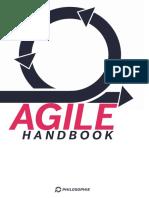 Agile Handbook
