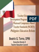 Overseas_presentation_NCBTS_and_TSNA.pdf