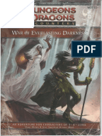 Season 11 - War of Everlasting Darkness.pdf