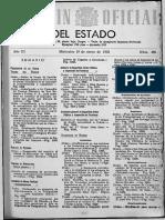 1938_Enero_19