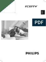 42pf7421_79_dfu_eng.pdf