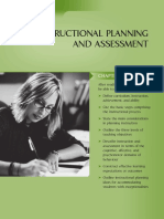 INSTRUC PLAN.pdf