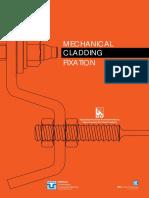 Cladding Details.pdf