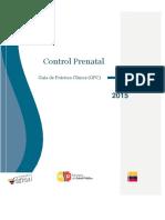 gpc_de_control_prenatal0026954001455997772