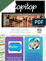 topitop-150517045144-lva1-app6891