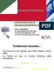 NEGOCIOS ELECTRONICOS prom peru.pdf