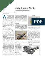 Concrete Construction Article PDF- How a Concrete Pump Works (1)
