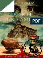 Fluch_der_Vampire_German_Edition.pdf