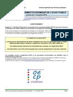 Guide_recensement.economique Achats Publics