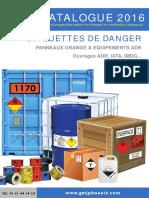 catalogue transport marchandises dangereuses.pdf