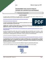 Guide Recensement Ppp